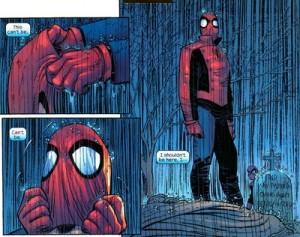 374675-110064-spider-man